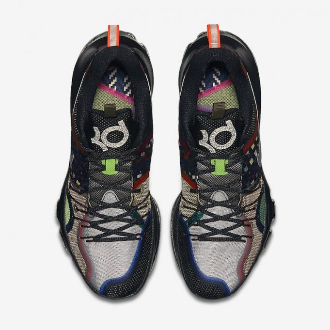 nike-kd-8-what-the-release-date-3-1-681x681