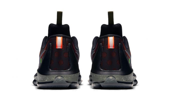 nike-kd-8-what-the-release-date-4-1-681x384