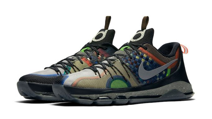 nike-kd-8-what-the-release-date-4-681x384
