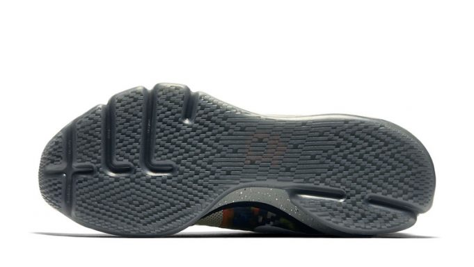 nike-kd-8-what-the-release-date-5-681x384