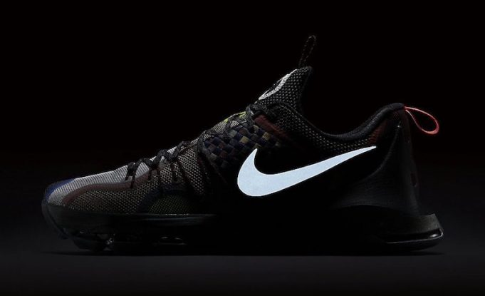 nike-kd-8-what-the-release-date-6-681x415