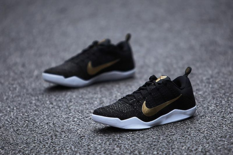 nike-kobe-11-gcr-great-career-recall-release-date-3