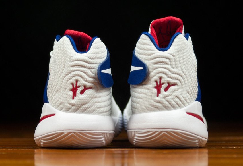 nike-kyrie-2-4th-of-july-release-2