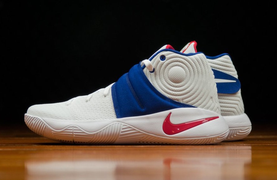 nike-kyrie-2-4th-of-july-release