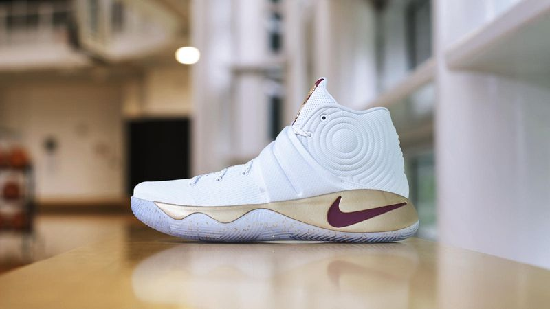nike-kyrie-2-finals