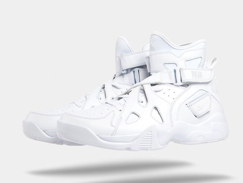 nike-lab-air-unlimited-pigalle