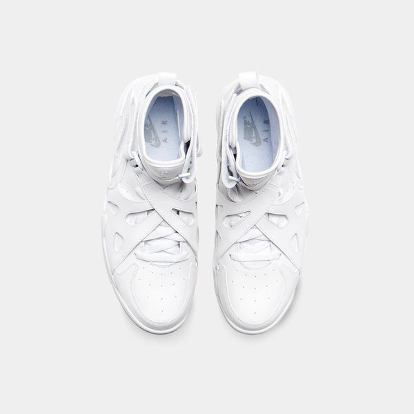 nike-lab-air-unlimited-pigalle_02