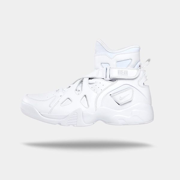 nike-lab-air-unlimited-pigalle_03