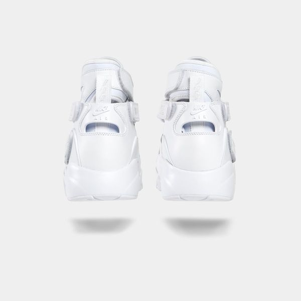 nike-lab-air-unlimited-pigalle_04