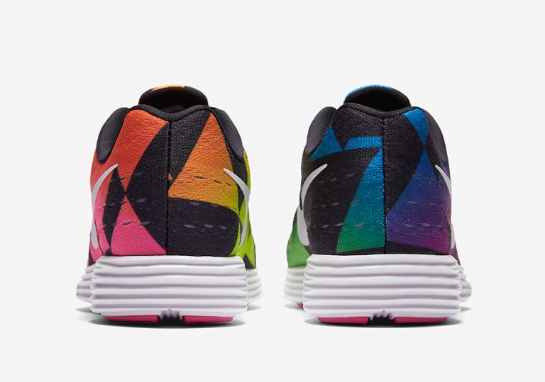 nike-lunartempo-2-be-true-4-768x539