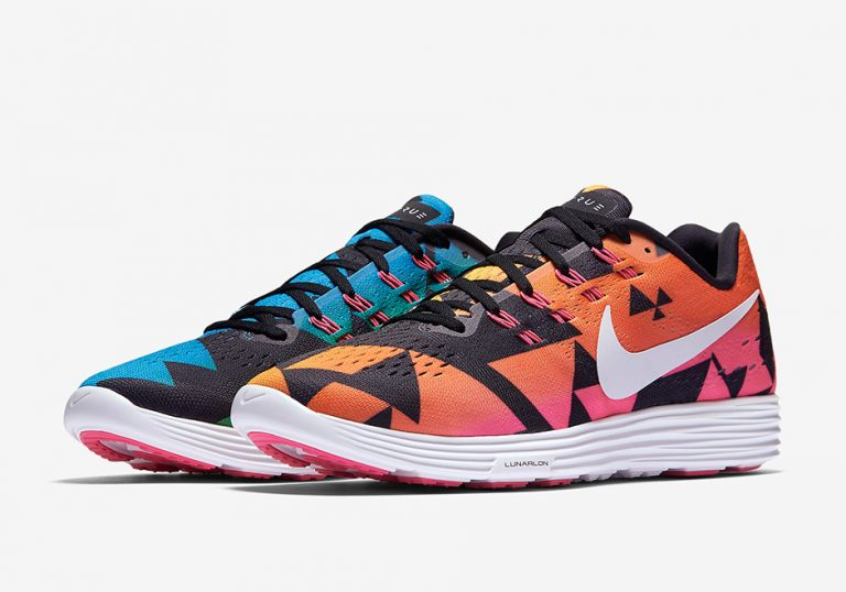 nike-lunartempo-2-be-true-768x538