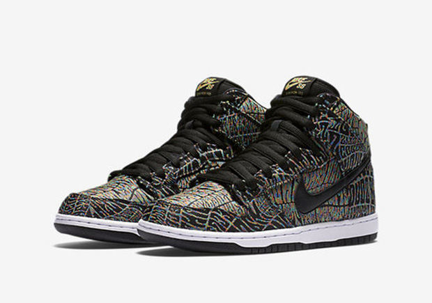 nike-sb-dunk-summer-2016-releases-02