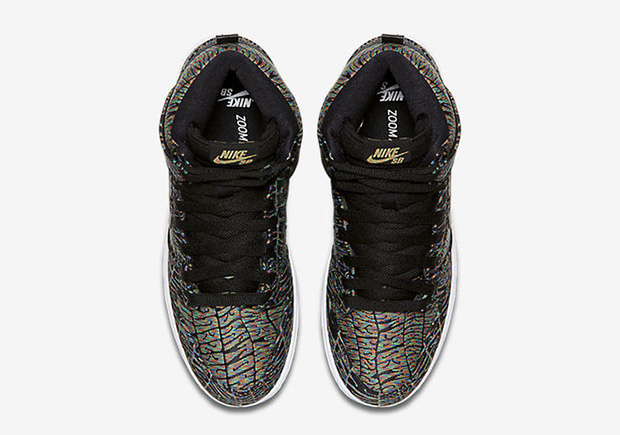 nike-sb-dunk-summer-2016-releases-04