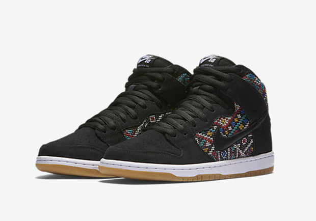 nike-sb-dunk-summer-2016-releases-05