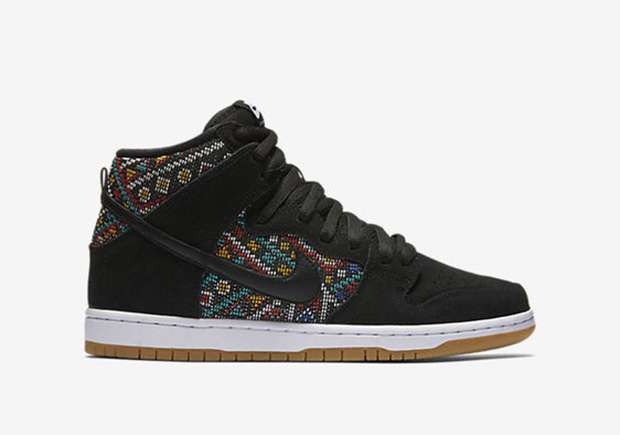 nike-sb-dunk-summer-2016-releases-06