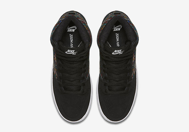 nike-sb-dunk-summer-2016-releases-07
