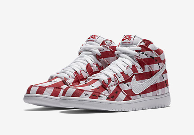 nike-sb-dunk-summer-2016-releases-08
