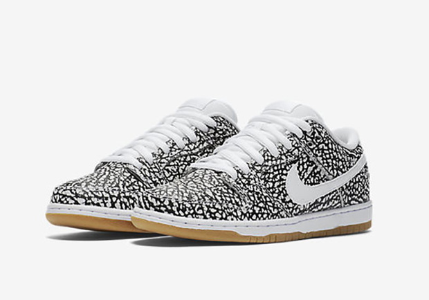 nike-sb-dunk-summer-2016-releases-11