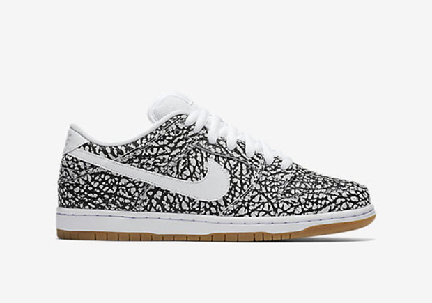 nike-sb-dunk-summer-2016-releases-12