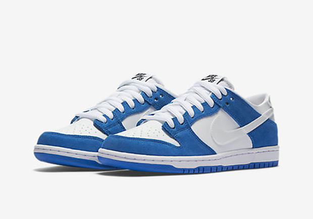 nike-sb-dunk-summer-2016-releases-14