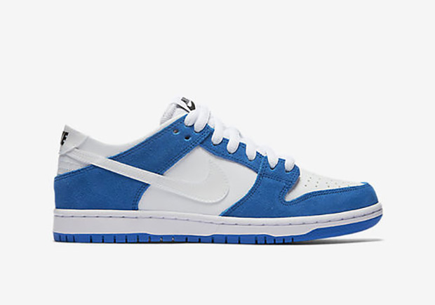 nike-sb-dunk-summer-2016-releases-15