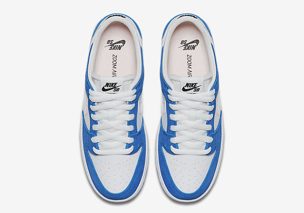 nike-sb-dunk-summer-2016-releases-16