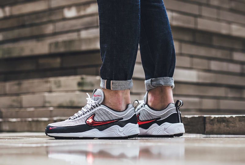 nike-spiridon-retro-on-feet