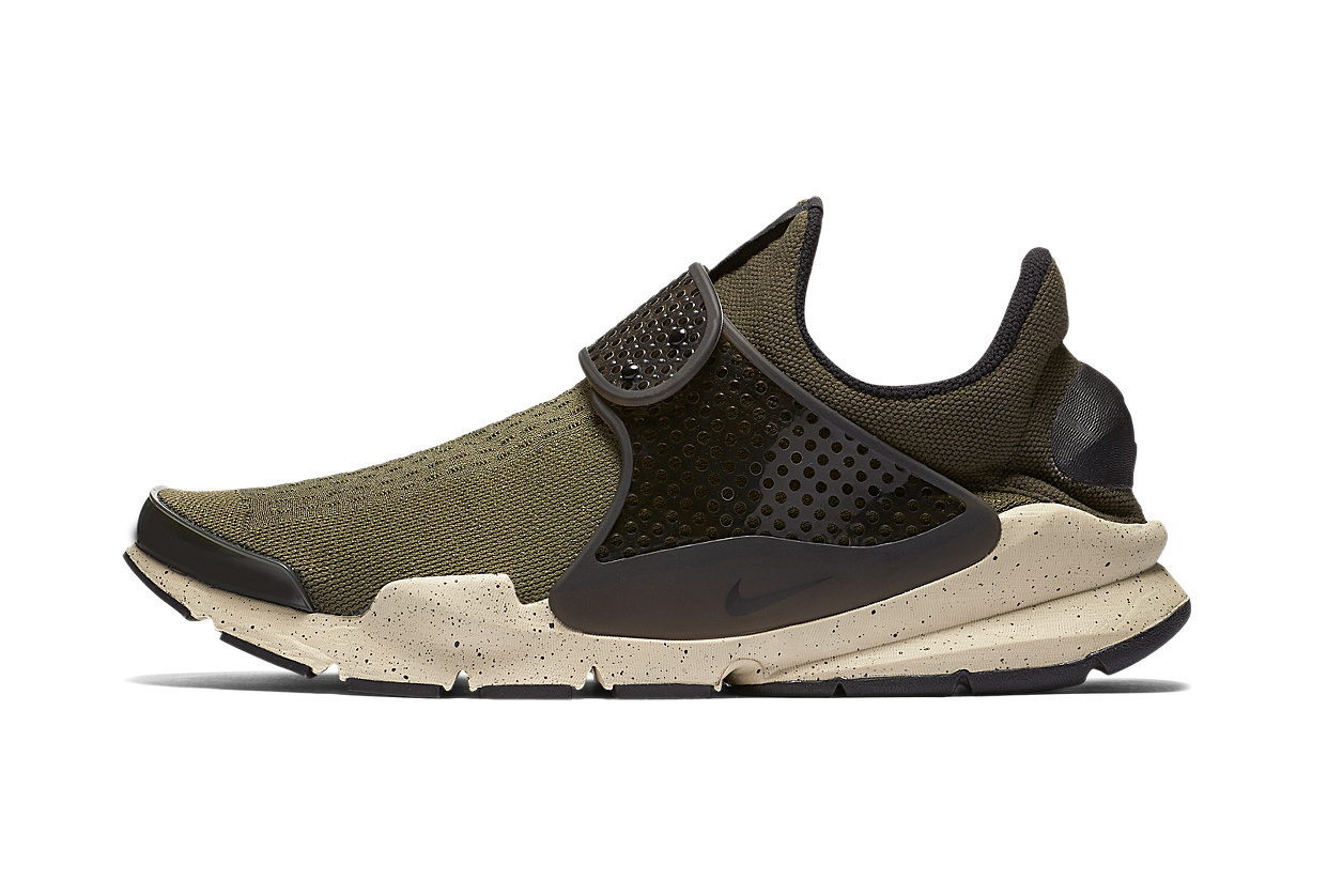 nsw-sock-dart-olive-11