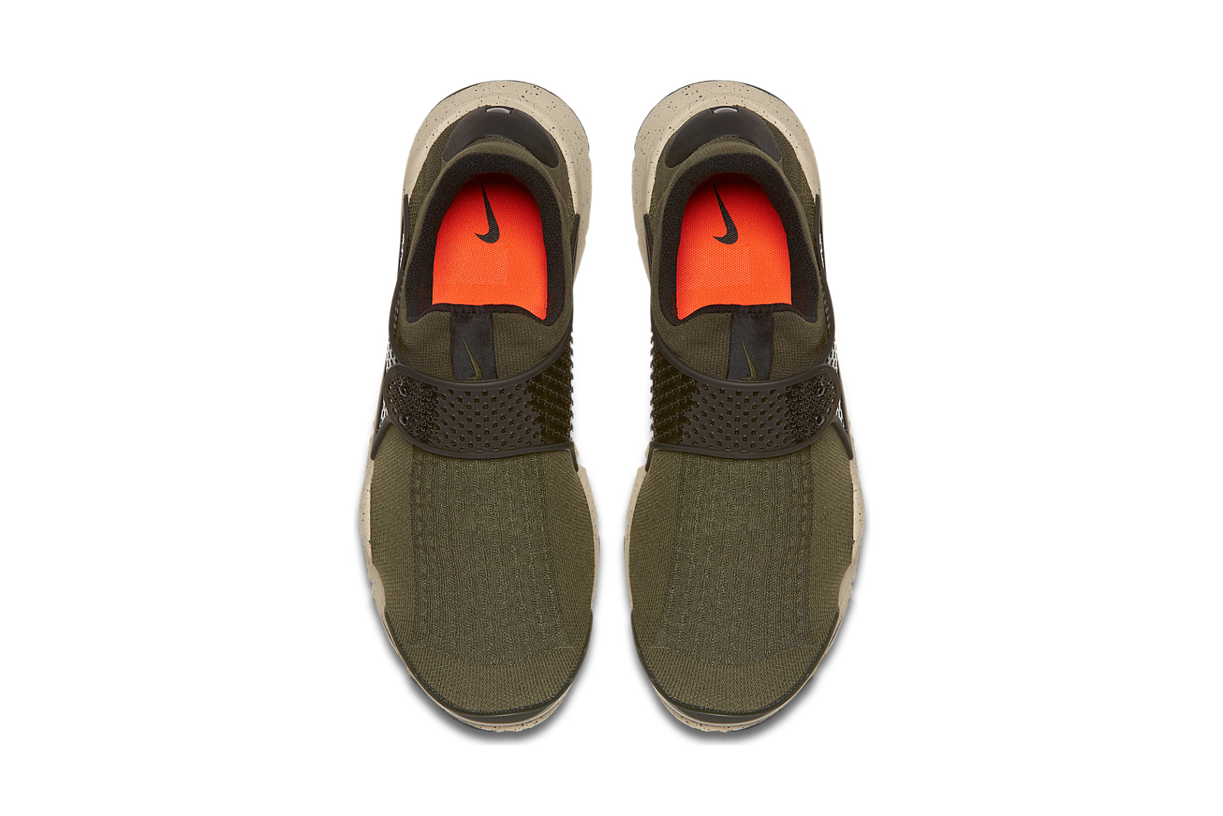 nsw-sock-dart-olive-22