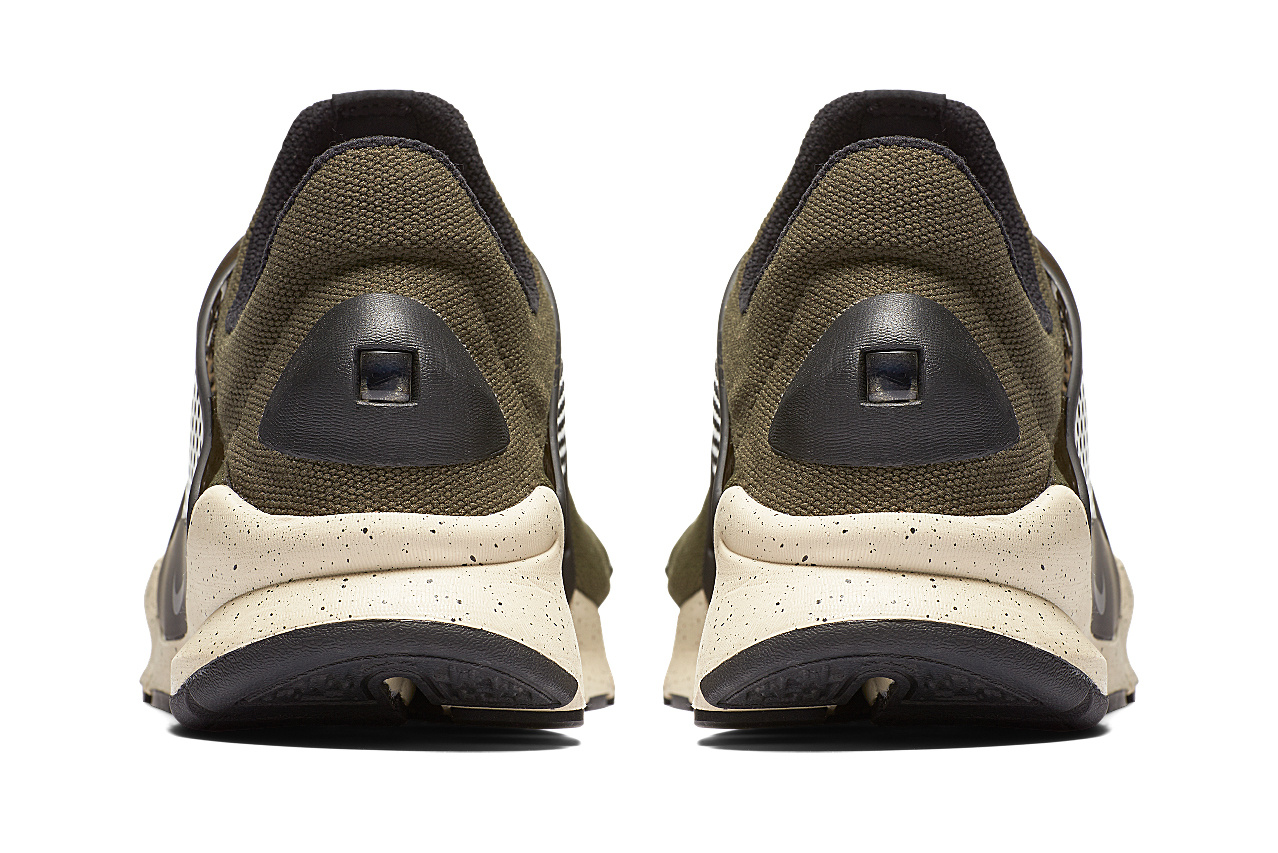 nsw-sock-dart-olive-44