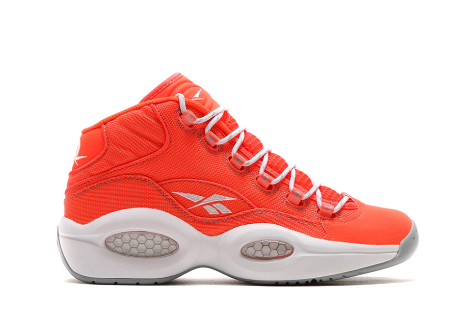 reebok-question-mid-atomic-red