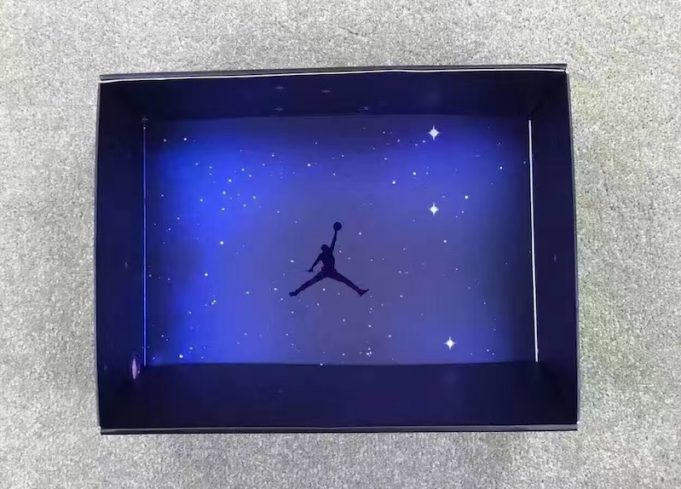 space-jam-air-jordan-11-packaging-5-681x489