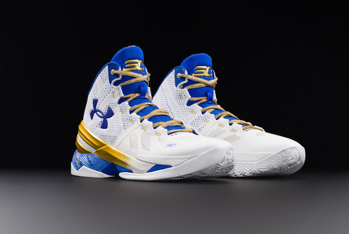under-armour-curry-2-two-gold-rings