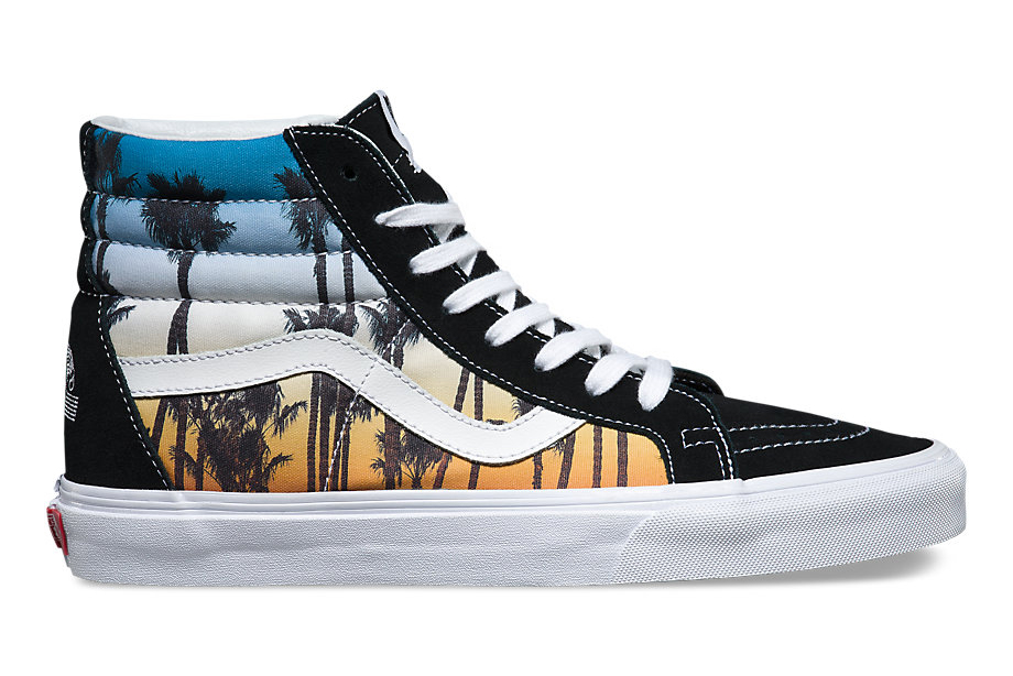 vans-2016-us-open-surfing-sneakers-02