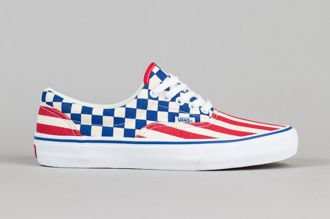 vans-50th-era-pro-usa-stripes-checkers-01-681x453