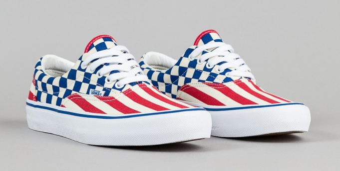 vans-50th-era-pro-usa-stripes-checkers-1-681x344