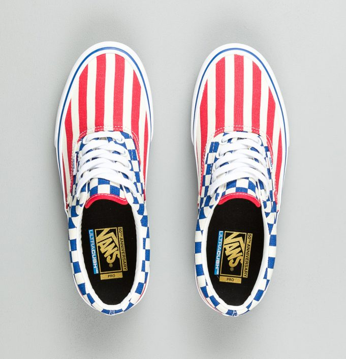 vans-50th-era-pro-usa-stripes-checkers-2-681x706
