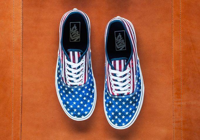 vans-authentic-americana-flag-stars-and-stripes-1-681x478