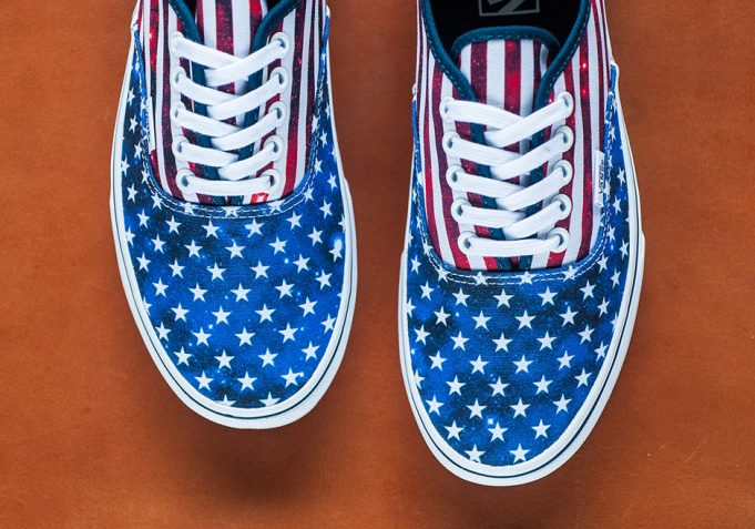 vans-authentic-americana-flag-stars-and-stripes-3-681x477