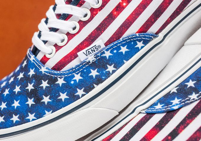 vans-authentic-americana-flag-stars-and-stripes-4-681x478