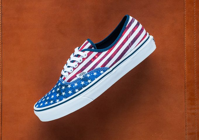 vans-authentic-americana-flag-stars-and-stripes-681x478