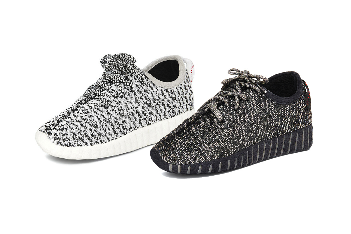 yeezy-boost-350-slprs-slippers-1