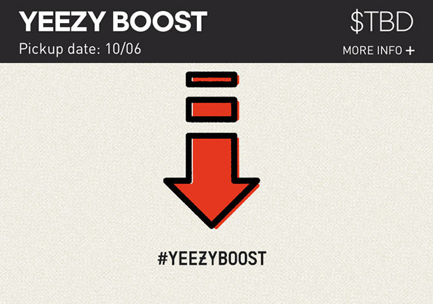 yeezy-boost-750-grey-confirmed-app
