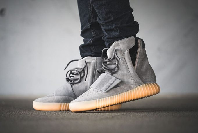yeezy-boost-750-grey-on-feet-1-681x456