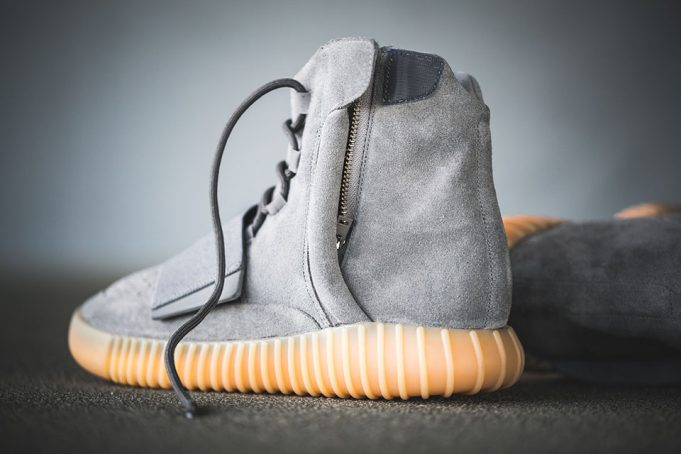 yeezy-boost-750-grey-on-feet-6-681x454