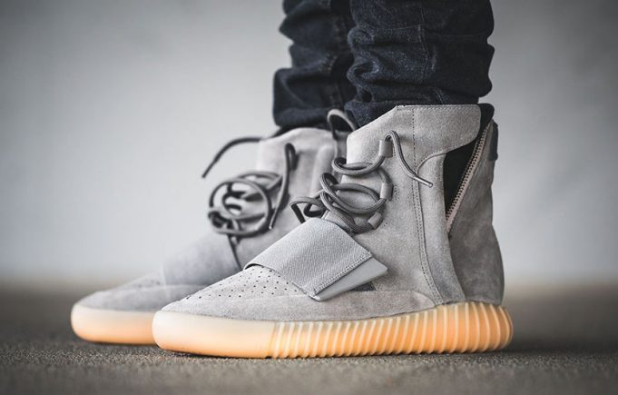 yeezy-boost-750-grey-on-feet-681x435