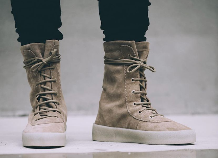 yeezy-crepe-boot-on-foot-1