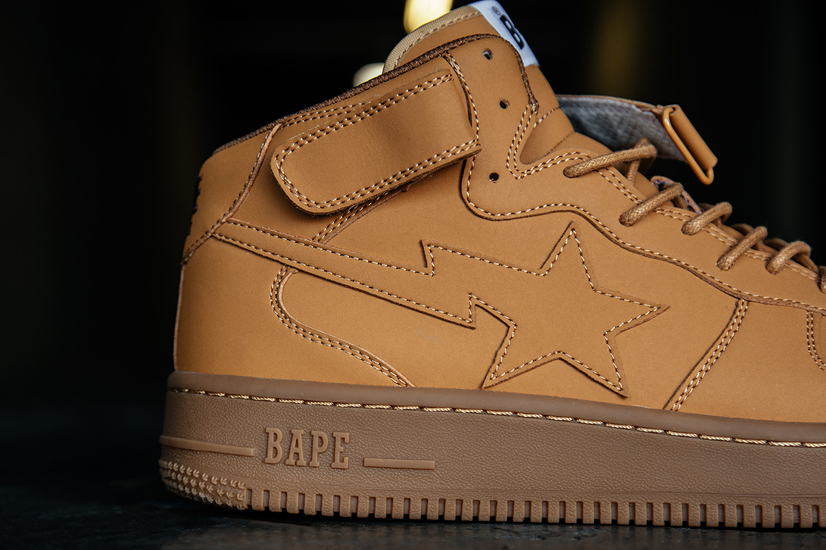 Bathing-Ape-Bape-Sta-Mid-M1-Foot-Soldier-1