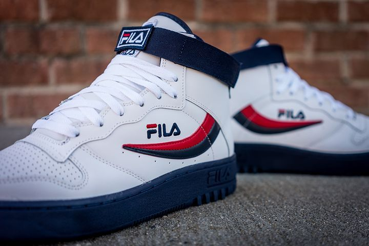 Fila-FX-100-White-Navy-Red-6