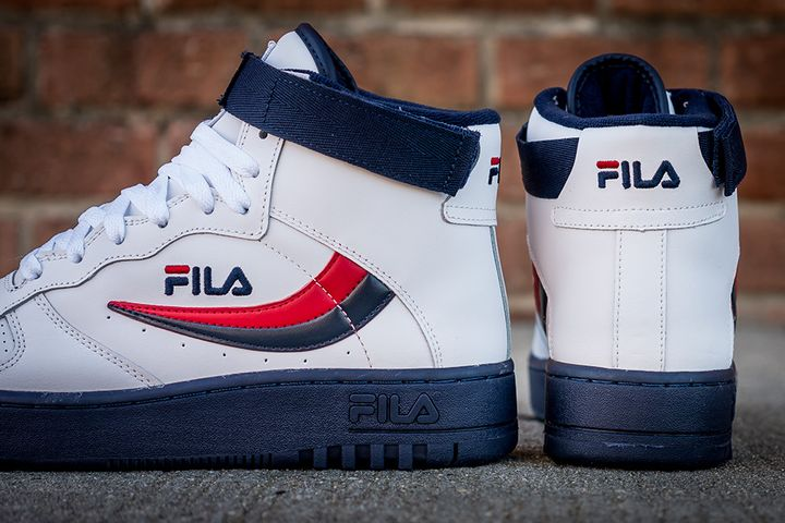 Fila-FX-100-White-Navy-Red-7